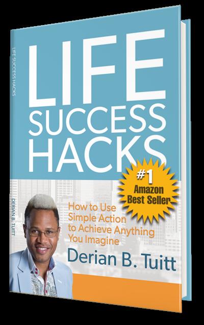 life-success-hacks-ebook-cover